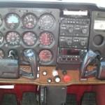 N62266 Dashboard